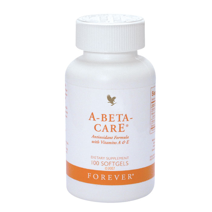 A-Beta-Care, aloevera, flp