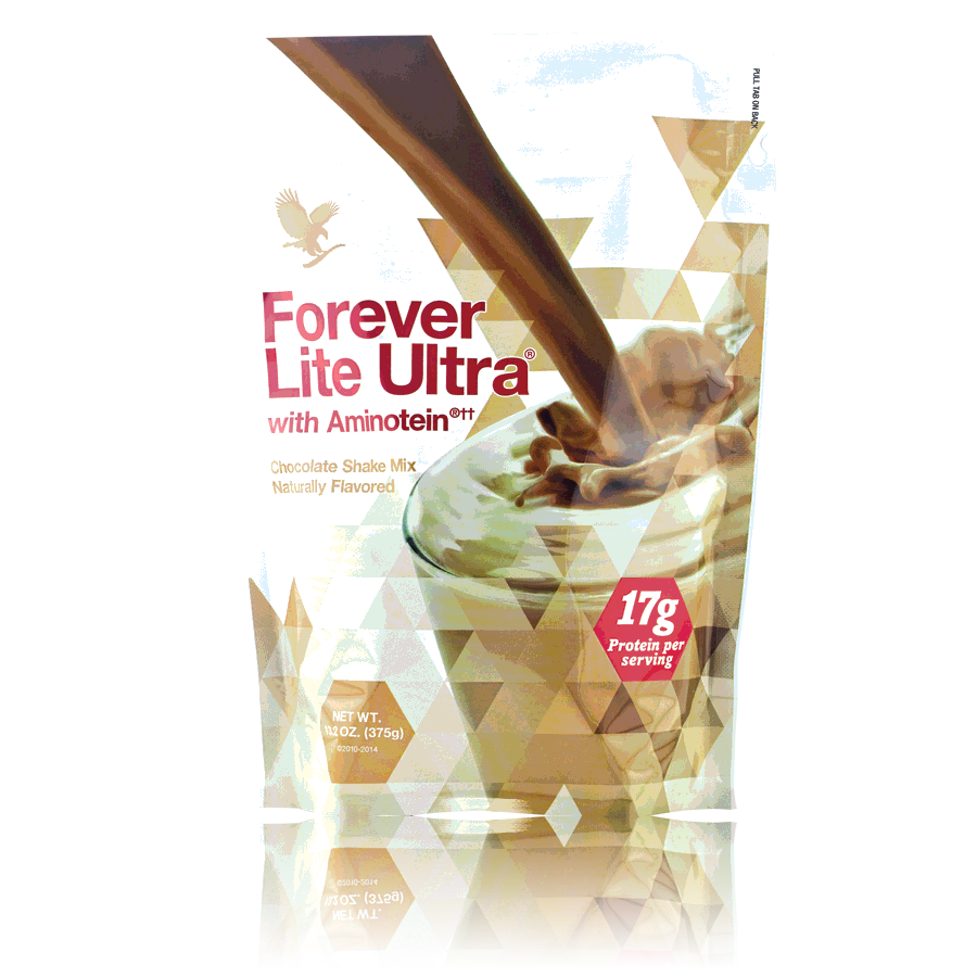 Forever-Lite-Ultra-Chocolate